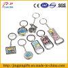 De Fabrikanten van Keychain van het Metaal van de Herinnering van de V.S. Florida in China
