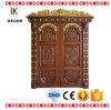 Eintrag Doors Type und Swing Open Style Old Inder Doors
