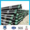 API 5CT Oil Tubing J55