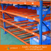 Hochleistungskarton-Phasenspeicher-Metallracking