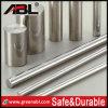 L'ABL tuyaux sans soudure en acier inoxydable