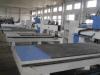 기계를 새기는 1325년 CNC 대패 조각 기계 Laser 조판공 CNC