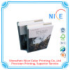 Binding perfetto Hard Cover con Sewn Children Story Book Printing