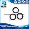 Selo do óleo pneumático hidráulico de alta temperatura de Psd