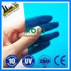 Строительный материал 4X8 Sheet Polycarbonate Factory Китая