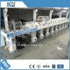 Automático de alta velocidad de impresión en huecograbado de Prensa
