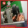 Machine van het Voedsel van de Drogende Machine van Bataten de Grill Geroosterde