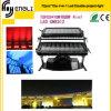 4in1 LEIDENE 72PCS Dubbele project-Lichte Lamp (hl-023)