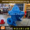 자동적인 엔진 수평한 균열 케이스 펌프