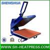 Auto máquina de transferência Semi automática da imprensa do calor da liberação