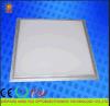interno da luz de painel do diodo emissor de luz 18W usado