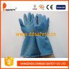 Перчатки Латексные Хозяйственные с CE (DHL308)