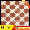 De Marmeren Tegel van Composit van het Bouwmateriaal voor de Vloer van de Muur (T627)
