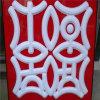Новая коробка индикации СИД тавра популярная светлая