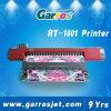 1.8m Dx5 Heads Dye Sublimation Printer Sublimation Textile Printer