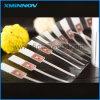 Etiqueta de cobre anti de la joyería de la copia Ntag213