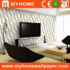 L'Italie Modern Design Non-Woven Wallpaper pour Decoration