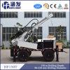 Qualität! Hf510t hydraulisches Berufswasser-Vertiefungs-Bohrgerät-Gerät