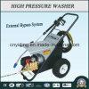 Arruela elétrica de alta pressão de médio porte de 3000psi 30L / Min (HPW-DL1730C)