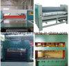 machine à bois de placage de la colle de la machine pour la ligne de production de contreplaqué