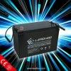 Bateria profunda recarregável 12V100ah do gel do ciclo da bateria do UPS