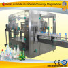 Máquina de empacotamento automática pequena da água pura