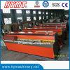 Tipo de movimentação máquina do motor QH11D-3.2X2500 de estaca inoxidável da placa de aço