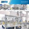 Новый завод питьевой воды техника 2016