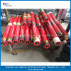 Color rosso Steel Roller per il Kuwait