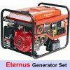 Générateur Portable Power Rouge Stable (BH8500)