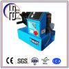 最下の価格の油圧ホースのひだが付く機械/ゴム製出版物機械/油圧ホースの圧着工具