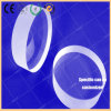 Оптическое волокно кварцевую подложку