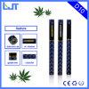 E-cigarrillo con caja de metal (805A-C)