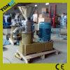 Máquina de moedura profissional da pasta do osso