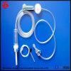 Beschikbare Medische Precisie IV de Reeks van de Infusie