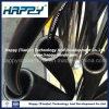Hochdruckschlauch-hydraulischer Gummischlauch des öl-R9