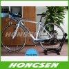 Hs 026A 자전거 상점 차고 자전거 주차 선반 저장 대