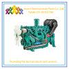 De hete Generator Van uitstekende kwaliteit Wp10/Wp12/W13 van het Land van Weichai van de Verkoop
