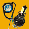 8wx4LED Motor Bulb, Motorcycle Bulb