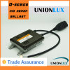 Nuevo Highquality HID Ballast 35W Waterproof Suit para Todo Cars Originally Come con D1s D2r HID Bulb
