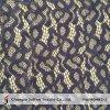 Tissu métallique africain de lacet à vendre (M0482-J)