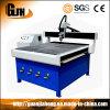 Publicidad Router CNC Máquina (DT1212)