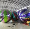 Надувные декоративной шаровой шар наружного зеркала заднего вида