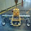 Capacidade do tirante da placa/tirante da placa Un/Loading/tirante 800kg do vácuo