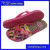 Африке красочные с опорной части юбки поршня Bowknot ремешок для женщин