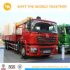 Hot Salts 18 Your Truck Cranium Crawler Crane