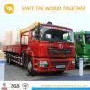 Heißer Verkauf 18 Tonnen-LKW-Kran