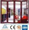 Perfil de alumínio do OEM para as portas de alumínio e o Windows