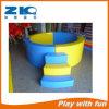 preço de fábrica Kids Indoor Pool de esferas de Reprodução suave