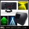 Laser Simulator 20W LED Sniper Light